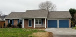Photo of 3850 Miser Station Rd, Louisville, TN 37777 (MLS # 1070927)