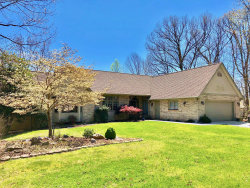 Photo of 41 Madeline Court, Fairfield Glade, TN 38558 (MLS # 1070949)