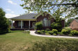 Photo of 120 Brentwood Place, Lenoir City, TN 37772 (MLS # 1070954)