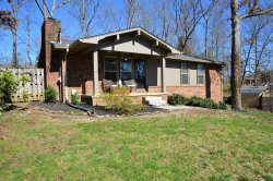 Photo of 909 Gondola Drive, Knoxville, TN 37920 (MLS # 1070994)