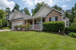 Photo of 1278 Emerald Forest Lane, Powell, TN 37849 (MLS # 1071124)