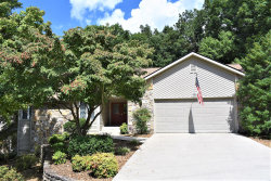 Photo of 120 Trentwood Drive, Fairfield Glade, TN 38558 (MLS # 1071133)