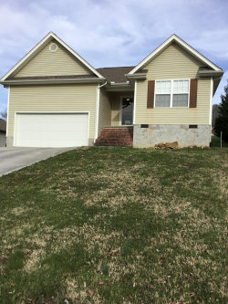 Photo of 107 Flagstone Way, Clinton, TN 37716 (MLS # 1071162)