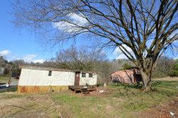 Photo of Self Hollow Rd, Rockford, TN 37853 (MLS # 1071180)