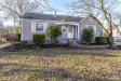 Photo of 1109 Grant St, Alcoa, TN 37701 (MLS # 1071199)