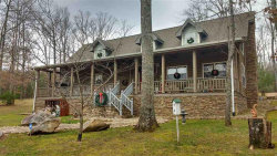 Photo of 581 Pond Ridge Road, Tellico Plains, TN 37385 (MLS # 1071278)