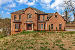 Photo of 1028 Chula Vista Drive, Friendsville, TN 37737 (MLS # 1071306)