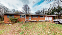 Photo of 205 Verton Drive, Powell, TN 37849 (MLS # 1071434)