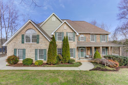 Photo of 105 Blossom Lane, Clinton, TN 37716 (MLS # 1071593)
