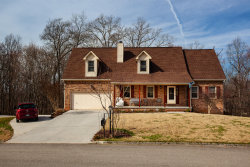 Photo of 194 Country Walk Drive, Powell, TN 37849 (MLS # 1071603)
