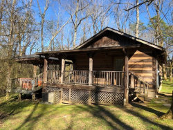 Photo of 863 Dry Valley Rd, Townsend, TN 37882 (MLS # 1071678)