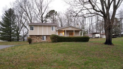 Photo of 296 Hickory Lane, Jacksboro, TN 37757 (MLS # 1071753)