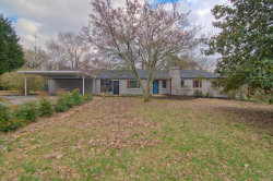 Photo of 1618 Reaves Rd, Knoxville, TN 37912 (MLS # 1071812)