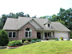 Photo of 118 Mountain View Drive, Fairfield Glade, TN 38558 (MLS # 1071832)