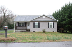 Photo of 3328 Stamps Lane, Powell, TN 37849 (MLS # 1071847)