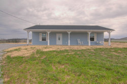 Photo of 1088 Lookout Drive, Rutledge, TN 37861 (MLS # 1071935)