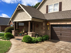 Photo of 5679 Autumn Creek Drive, Knoxville, TN 37924 (MLS # 1072004)