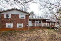 Photo of 1125 W Cumberland Drive, Louisville, TN 37777 (MLS # 1072271)