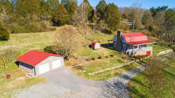 Photo of 175 Old Andersonville Pike, Heiskell, TN 37754 (MLS # 1072349)