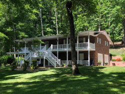 Photo of 133 Sanford Weaver Lane, Clinton, TN 37716 (MLS # 1072370)