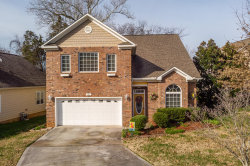 Photo of 933 Gothic Manor Way, Knoxville, TN 37923 (MLS # 1072376)