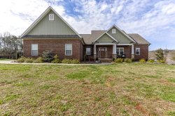 Photo of 3134 Sagegrass Drive, Louisville, TN 37777 (MLS # 1072419)