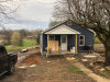 Photo of 893 Cherry Street, Alcoa, TN 37701 (MLS # 1072464)