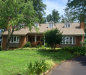 Photo of 1021 Heritage Square Court, Maryville, TN 37803 (MLS # 1072569)