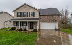 Photo of 212 Nicely Tr, Powell, TN 37849 (MLS # 1072626)