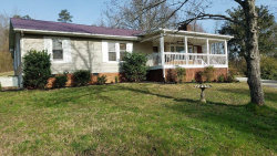 Photo of 1716 Old Lake City Hwy, Clinton, TN 37716 (MLS # 1072774)