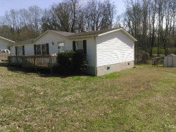 Photo of 1310 Old Roane St, Harriman, TN 37748 (MLS # 1072813)
