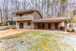 Photo of 160 Valley Lane, Clinton, TN 37716 (MLS # 1072837)