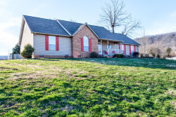 Photo of 231 Springfield Lane, Jacksboro, TN 37757 (MLS # 1072873)