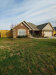 Photo of 1905 Andy Ln, Maryville, TN 37803 (MLS # 1072875)