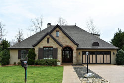 Photo of 10 Westridge Terrace, Fairfield Glade, TN 38558 (MLS # 1072949)