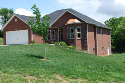 Photo of 117 Windward Lane, Clinton, TN 37716 (MLS # 1073014)