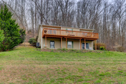 Photo of 329 Mehaffey Rd, Powell, TN 37849 (MLS # 1073018)