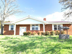 Photo of 155 Byrd Drive, Kodak, TN 37764 (MLS # 1073045)