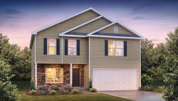Photo of 331 Chrysler Lane, Powell, TN 37849 (MLS # 1073128)