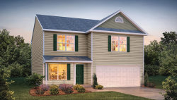 Photo of 325 Chrysler Lane, Powell, TN 37849 (MLS # 1073137)