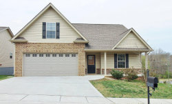 Photo of Knoxville, TN 37923 (MLS # 1073249)