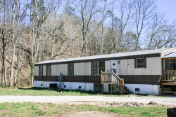 Photo of 2435 Hwy 116, Caryville, TN 37714 (MLS # 1073261)