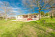 Photo of 2930 Thorngrove Pike, Knoxville, TN 37914 (MLS # 1073263)