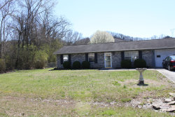 Photo of 407 Edgemoor Lane Lane, Powell, TN 37849 (MLS # 1073267)