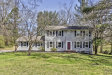 Photo of 5724 Crestwood Drive, Knoxville, TN 37914 (MLS # 1073278)