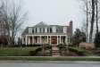 Photo of 1220 Arborbrooke Drive, Knoxville, TN 37922 (MLS # 1073281)
