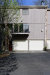 Photo of 2010 Cherokee Bluff Drive 125, Knoxville, TN 37920 (MLS # 1073290)