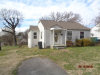 Photo of 3401 Selma Ave, Knoxville, TN 37914 (MLS # 1073308)