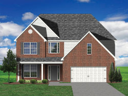 Photo of 2044 Wooded Mountain Lane, Knoxville, TN 37922 (MLS # 1073414)