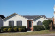 Photo of 6827 Avensong Lane, Knoxville, TN 37909 (MLS # 1073456)